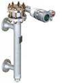 智能型电浮筒液位(界面)变送器